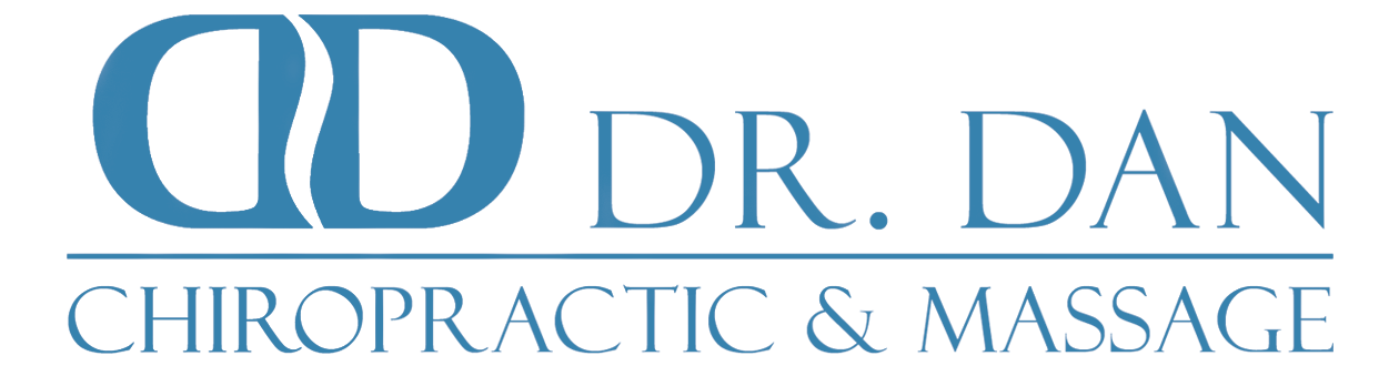Mill Creek, WA Dr. Dan Chiropractic & Massage